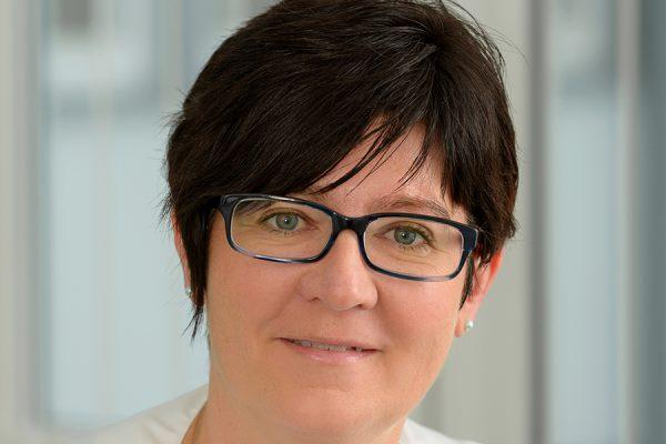 Fr. Karin Paar-Reisinger